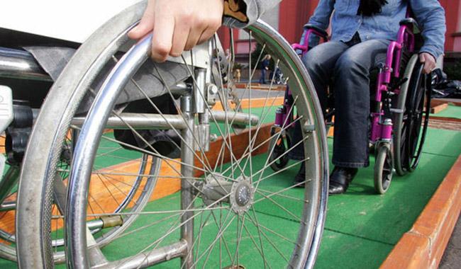 DIF Jalisco exhorta a municipios atender a personas con discapacidad