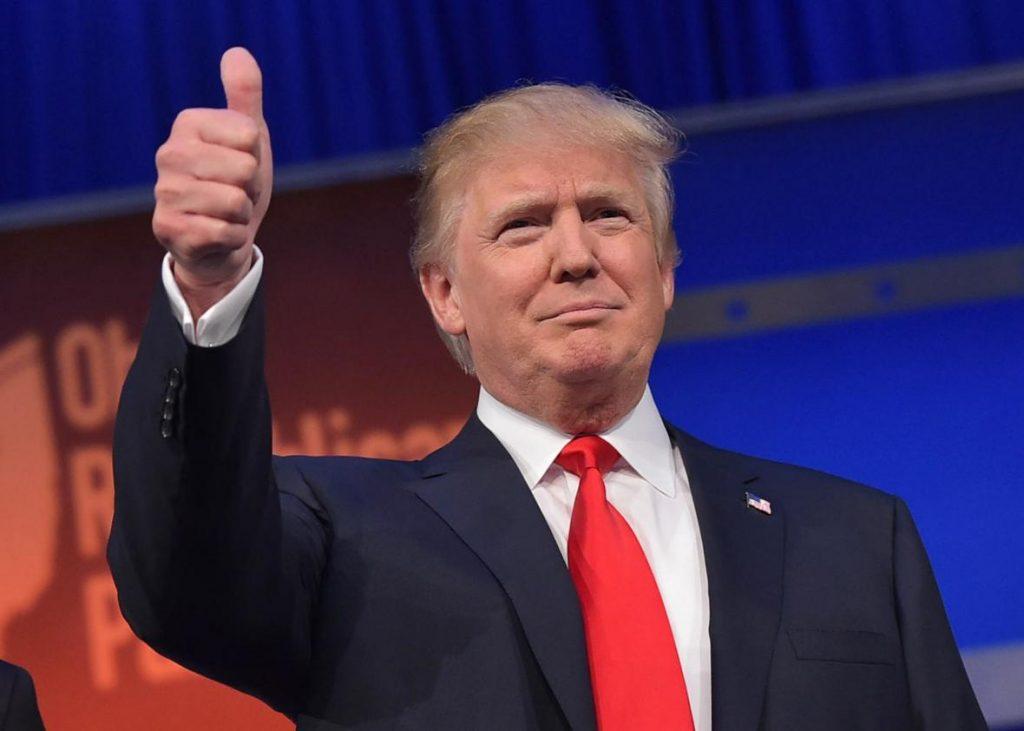 Plan de Trump para deportar reducirá 2% el PIB de EU