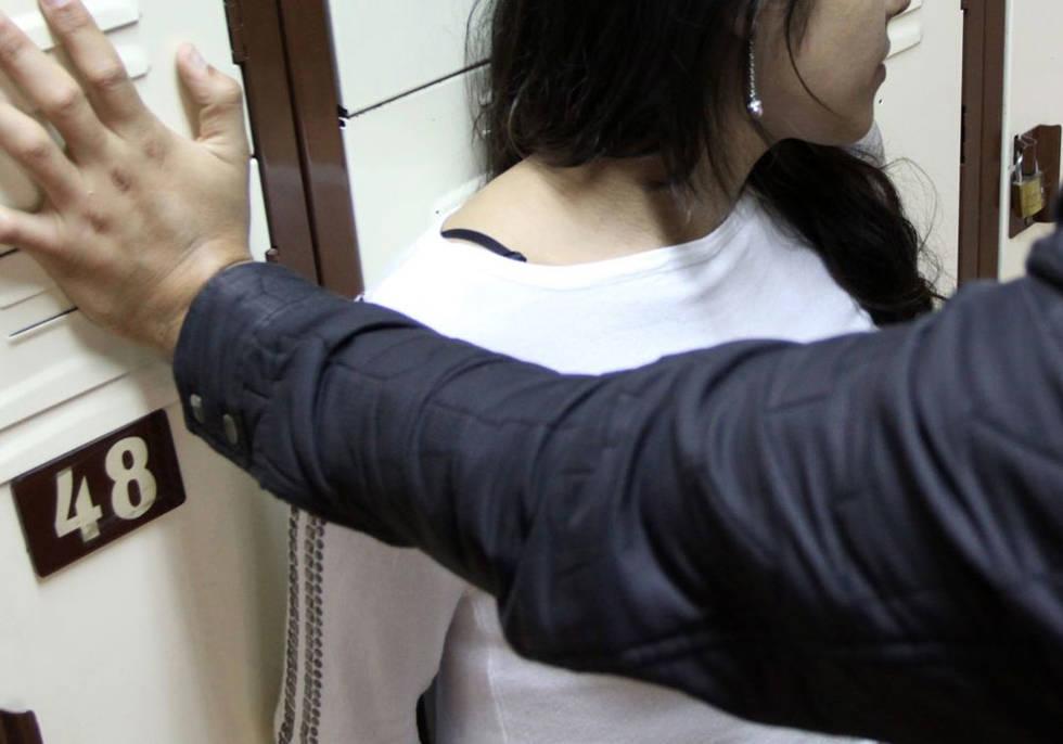 En 10 años, mil 365 quejas por violencia sexual en escuelas de México