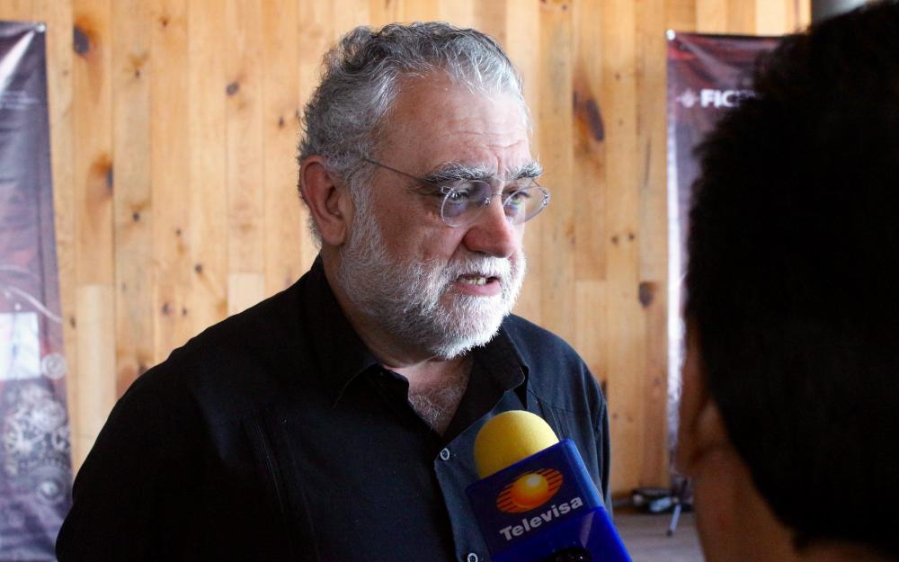 Analizarán historia del cine ambiental en CUCosta
