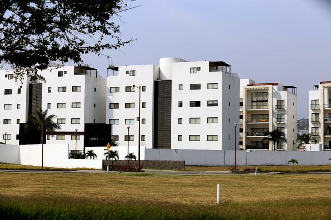 Guanajuato, con la vivienda más cara de la región Bajío