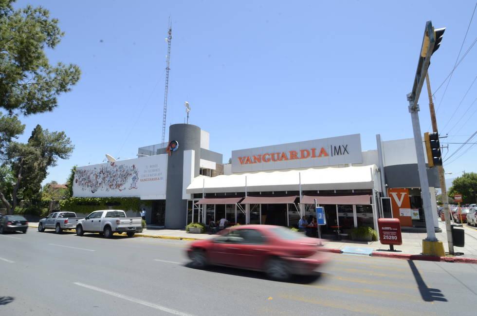 Exigen a Coahuila garantizar libertades