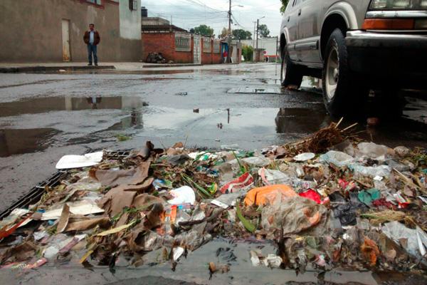 Vallarta sería el primero en prohibir uso de plástico, unicel y popotes en Jalisco