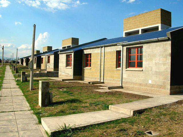 El 75% de derechohabientes de crédito a vivienda no cuentan con la capacidad de compra, reporta el Infonavit