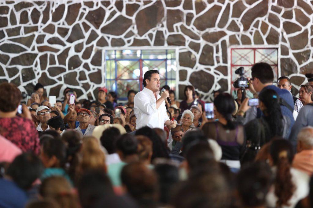 Consolida Jalisco liderazgo en generación de empleos