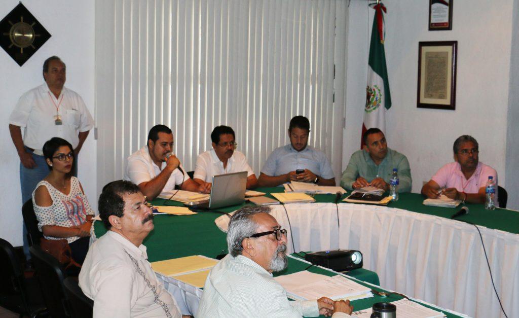 Ayuntamiento abate rezago en regularización de colonias