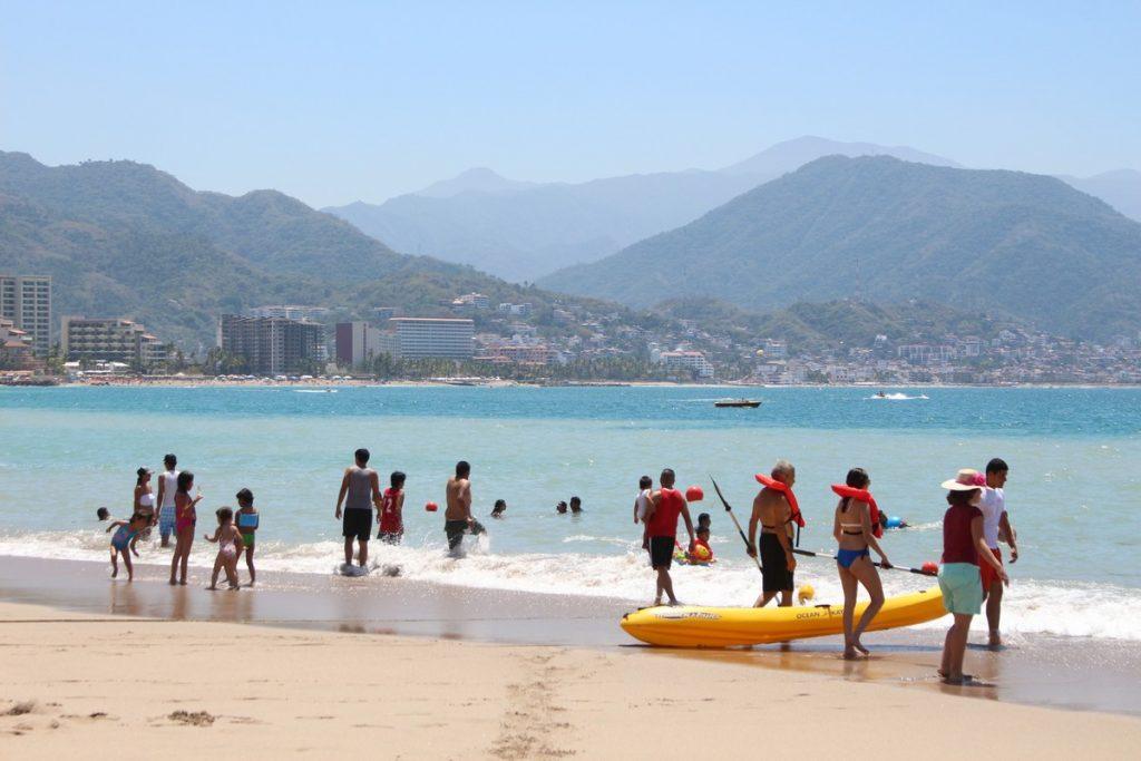 Buscan la excelencia en la prestación de servicios turísticos