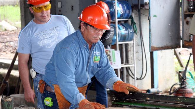 Lidera Jalisco generación de empleos en México de agosto a octubre