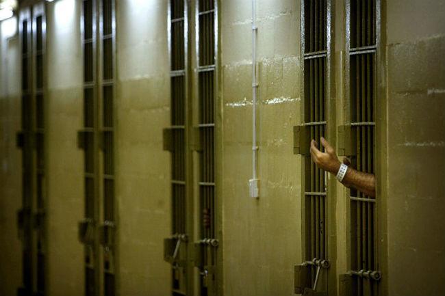 Dan prisión preventiva a dos personas señaladas por agredir a trabajadores del sector salud
