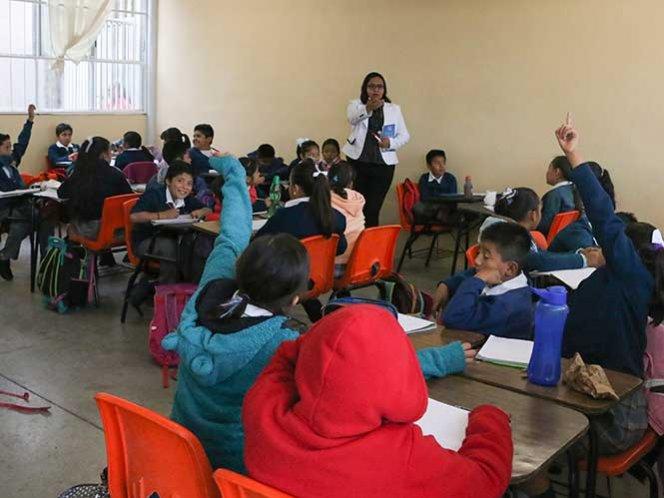 Proceso de preinscripción del próximo calendario será virtual: Educación Jalisco