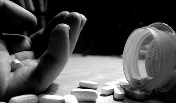 Debido a que 10 vallartenses se han quitado la vida en 2021, llamada a prevenir suicidio