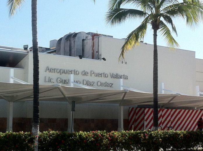 Redoblan esfuerzos para evitar ingreso de Coronavirus a Puerto Vallarta