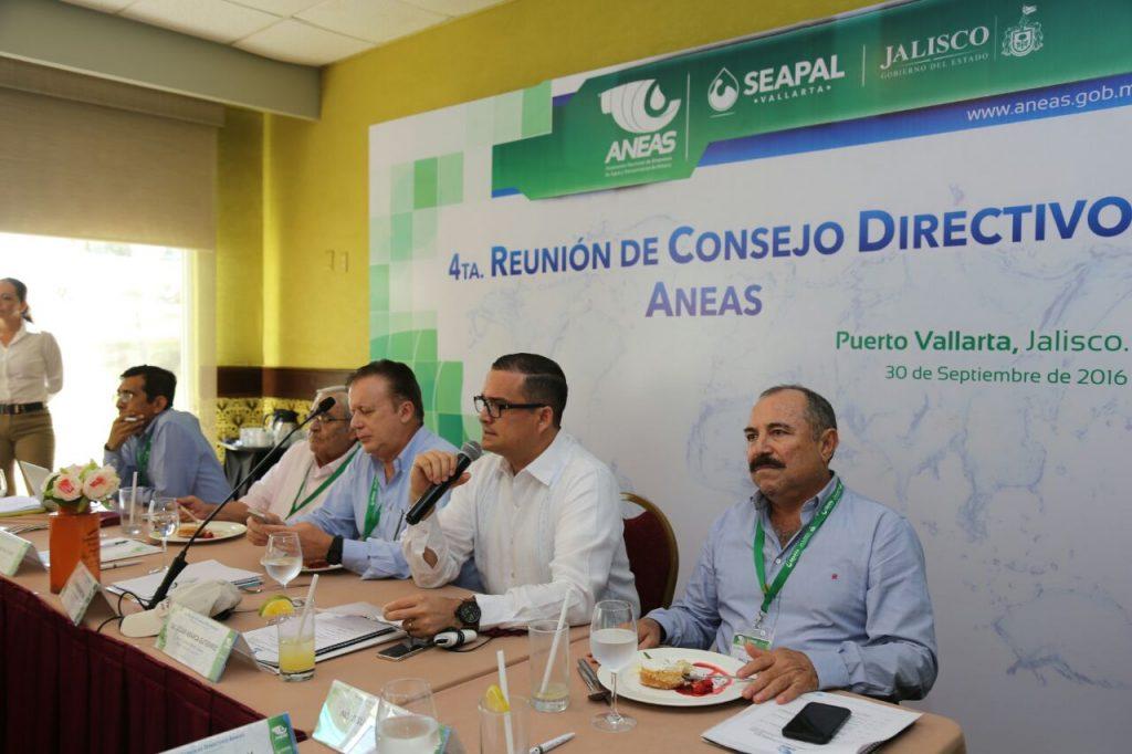 Histórico reconocimiento al trabajo y liderazgo de Seapal Vallarta