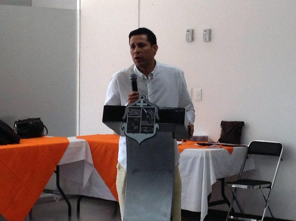 En Pto. Vallarta respetan los derechos humanos, afirma CEDH