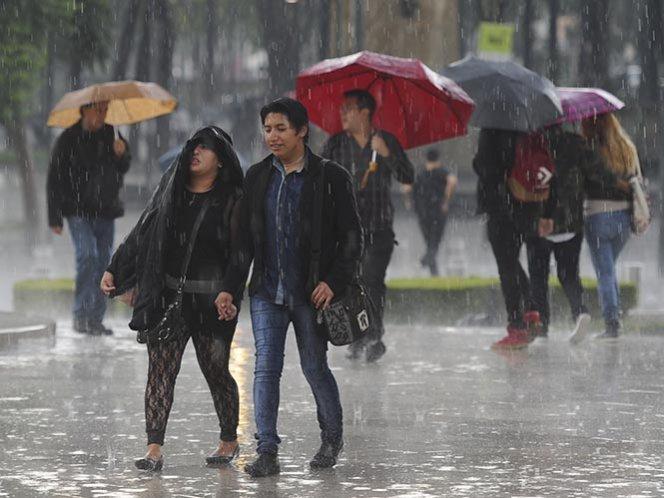 Redes sociales incrementan percepción de mayores lluvias y afectaciones: especialista de la UdeG