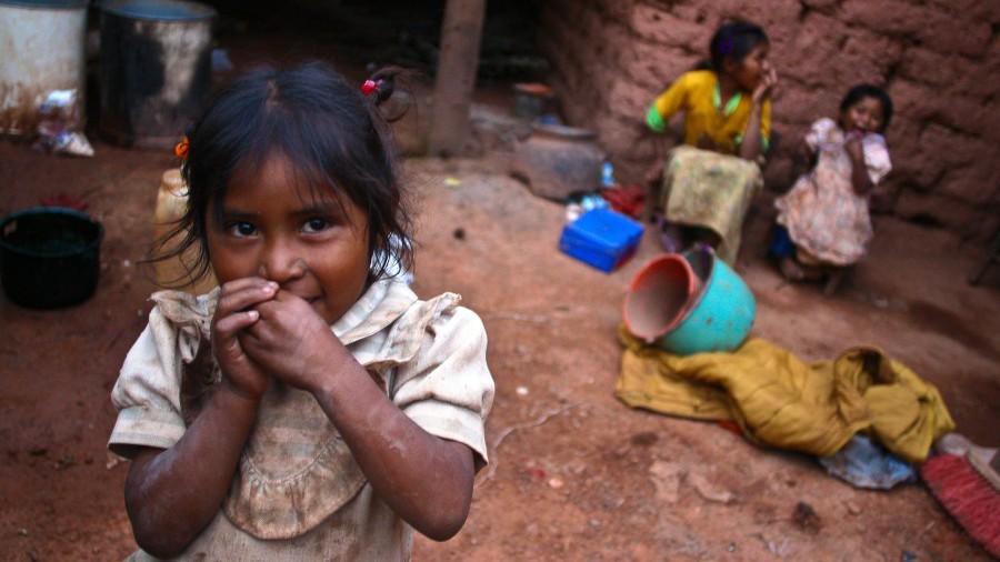 Estiman que pandemia deje 231 millones de pobres en América Latina