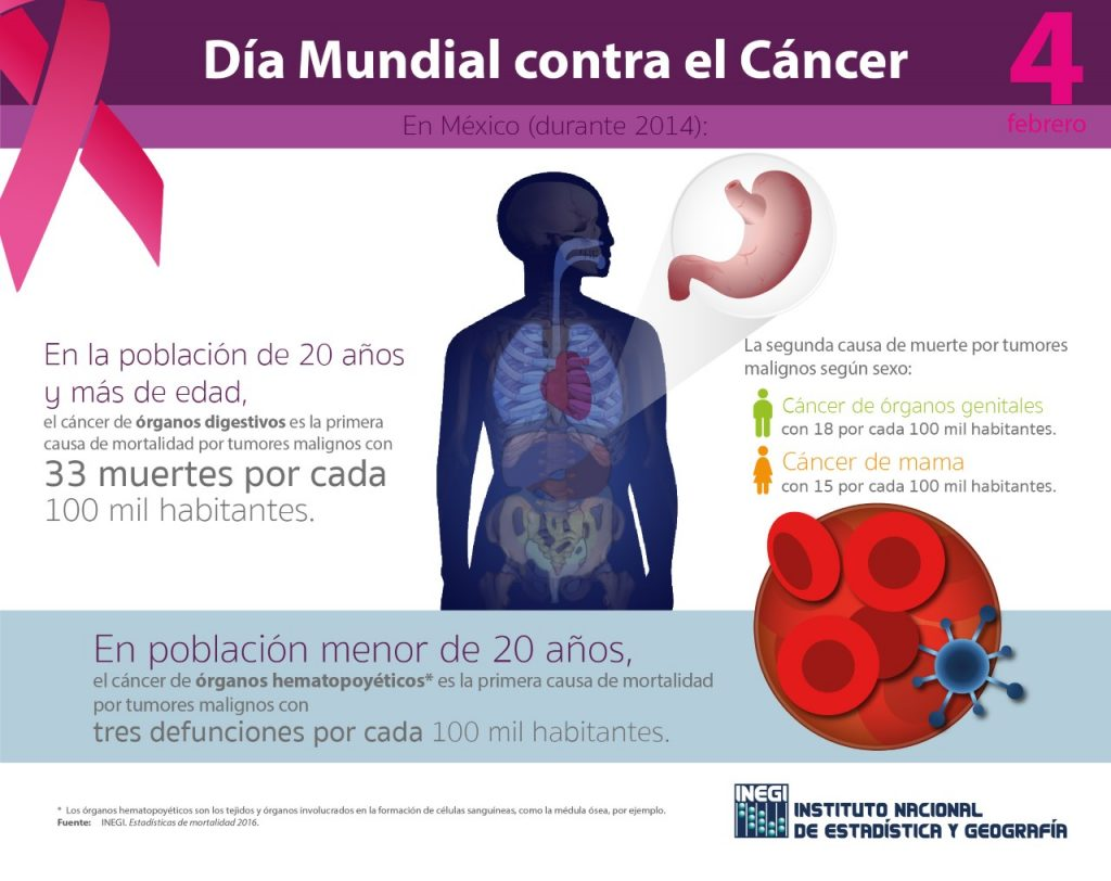 diabetes en mexico inegi jalisco
