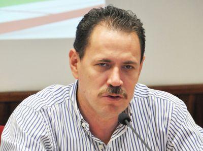 Alcalde de Bahía de Banderas da positivo a Covid 19