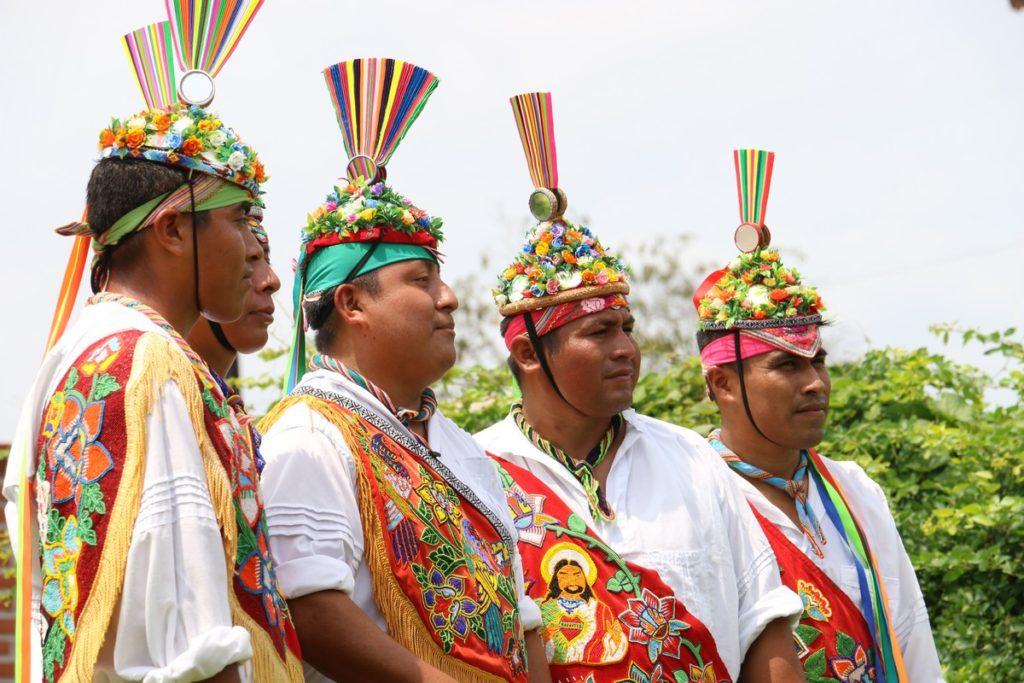 COVID-19 devasta a comunidades indígenas ONU