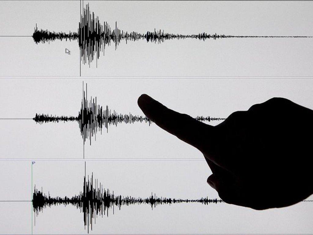 Huracanes, tsunamis, terremotos, inundaciones y más, amenazan a Puerto Vallarta
