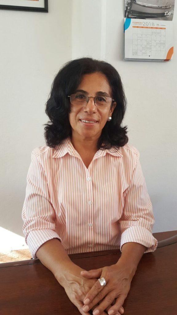 COMUNICADO 2485-Bertha Leticia Dueñas-IVM (2)