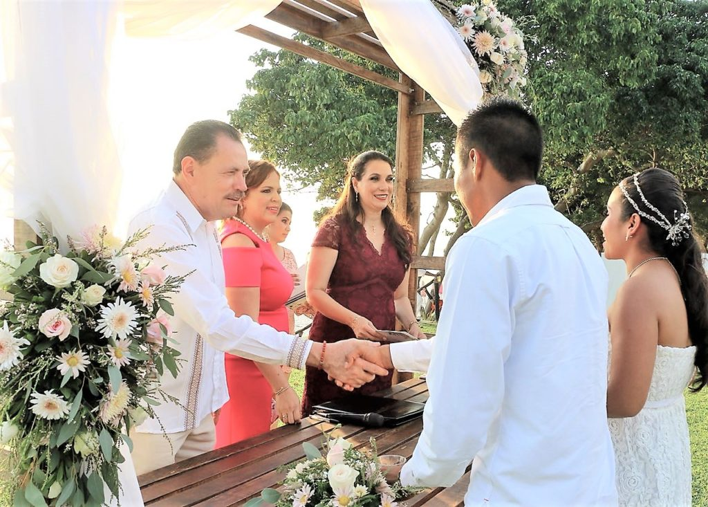 Matrimonios Colectivos 2018 (10)