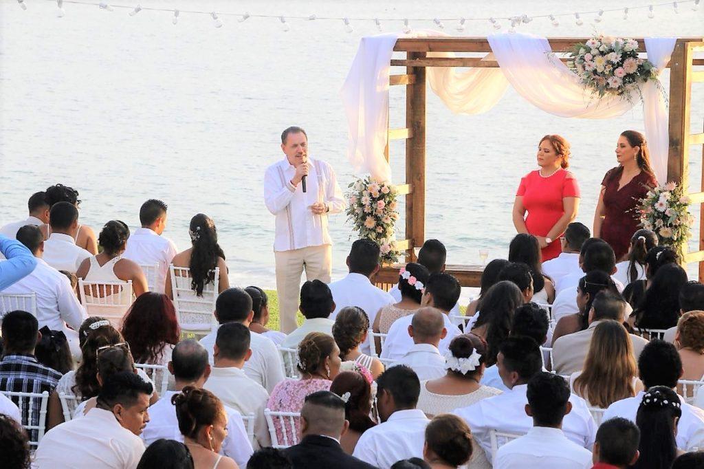 Matrimonios Colectivos 2018 (11)