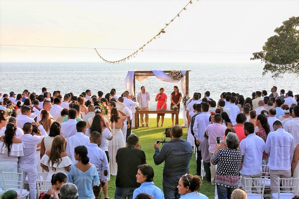 Matrimonios Colectivos 2018 (6)