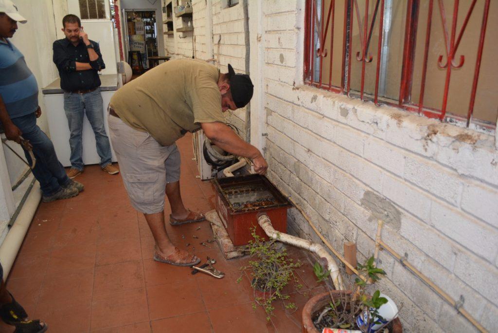 OROMAPAS TRAMPAS DE GRASA (4)