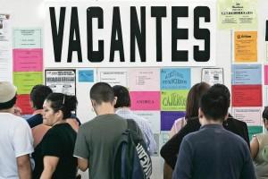 Estima Canaco que Jalisco perderá 120 mil empleos por pandemia del Coronavirus