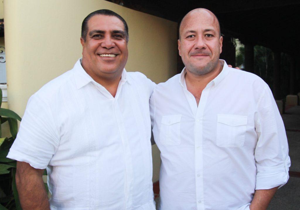 Llegarían este mes a Puerto Vallarta los primeros recursos de la Sedatu: Alfaro