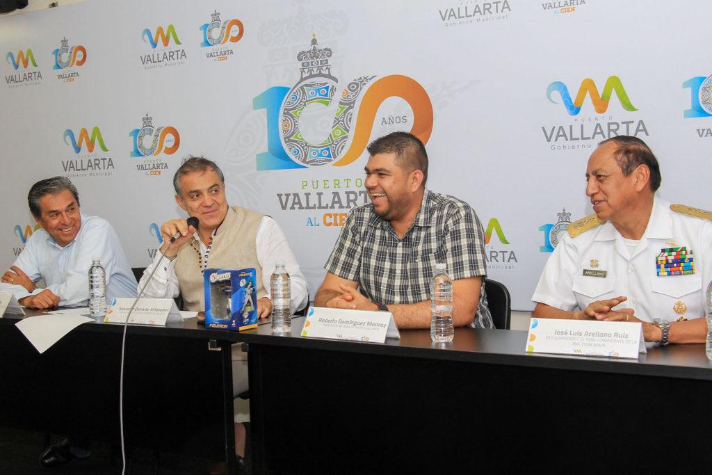 COMUNICADO 2921-Anuncio encuentros Charros de Jalisco (02)