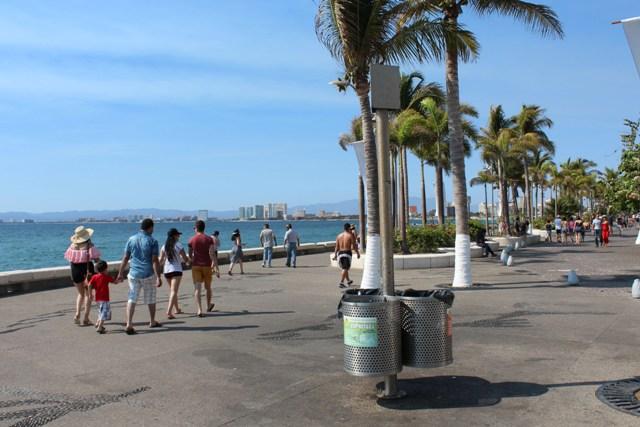 Nuevas medidas de restricción afectará al sector turístico: empresarios