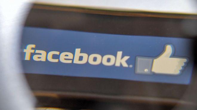 Vetará Facebook anuncios políticos previo a elecciones de Estados Unidos