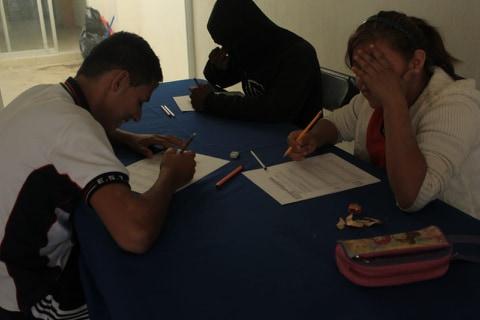En Jalisco, realizan eliminatoria Estatal rumbo a Espartaqueada Nacional de Matemáticas