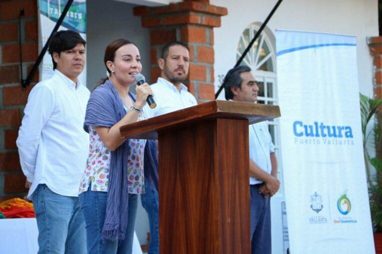 SumArte deja a Vallarta sin 355 mil pesos para Cultura