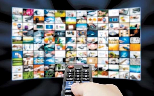 BBC lanzará Britbox, la nueva competencia de Netflix