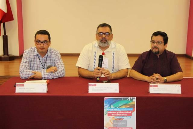Jalisco tiene la primera Unidad de Atención Médica Sexual del país