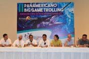 Riviera Nayarit sede del 2° Campeonato Panamericano Big Game Trolling 2019