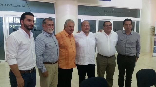 Puerto Vallarta FC, comienza nueva odisea en tercera división