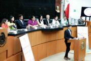 Logros en Panamericanos no son un triunfo de la 4T, dice atleta Guillermo Ruiz