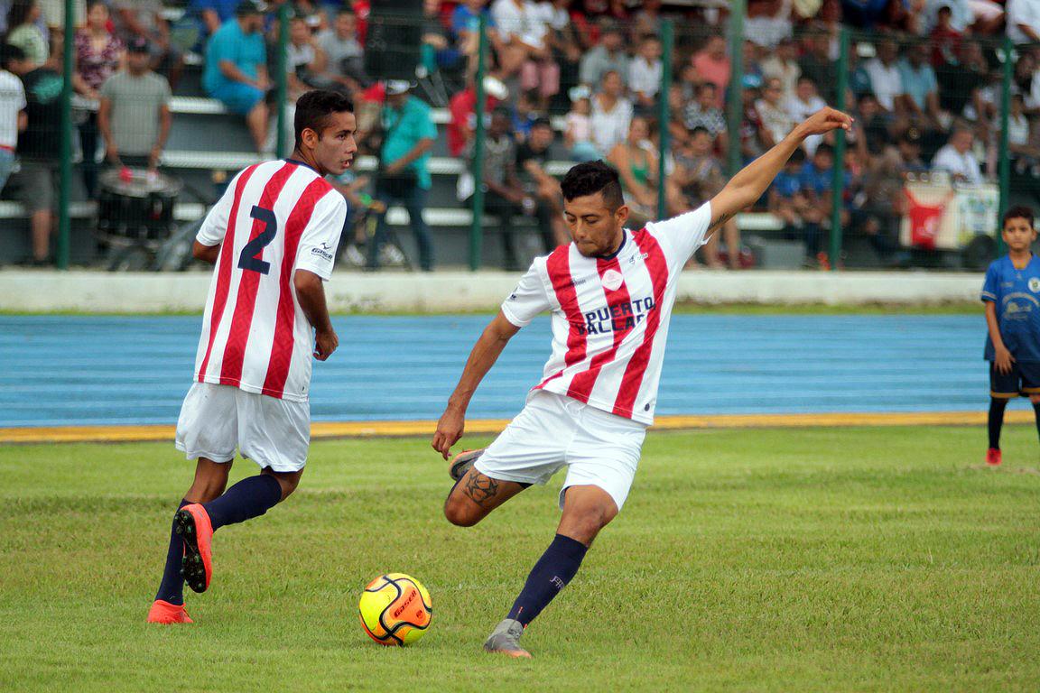 Sábado de Copa Jalisco, inauguración de temporada de Liga Municipal de Softbol y más