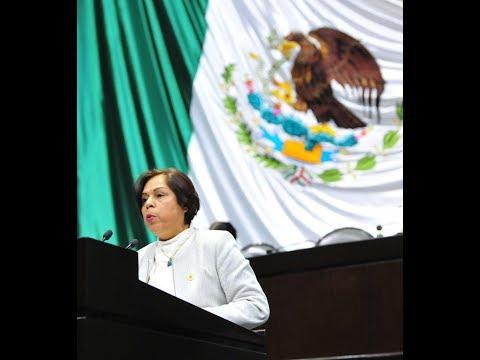 Enrique Alfaro llama ignorante a diputada federal