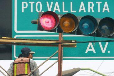 Estado y Municipio no se ponen de acuerdo respecto a los semáforos