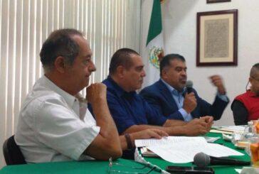 Alista Municipio recepción de Seapal Vallarta