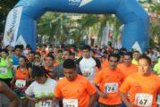 Rincón de Guayabitos se convertirá en la capital del deporte de Nayarit.