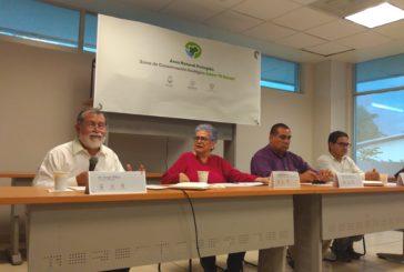 Aplazan consulta ciudadana para proyecto en estero El Salado