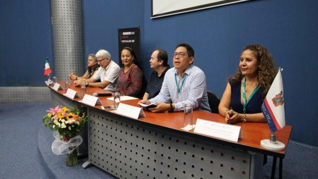 Arrancó V Congreso Nacional de la SOMEFAN en CUCOSTA