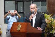 Lanza Jalisco Política Pública para Prevenir Enfermedades Cardiovasculares