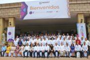 Riviera Nayarit recibe el 1er. Congreso Nacional de Catastros y Registros Públicos